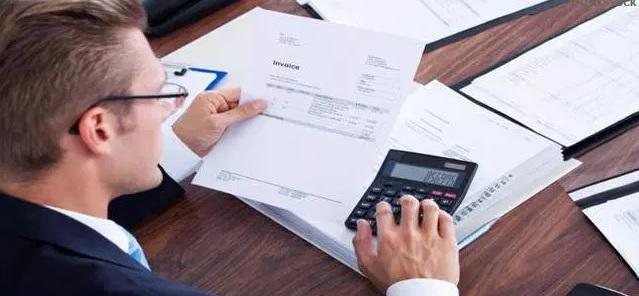 какие запросы посылают налоговики в банки