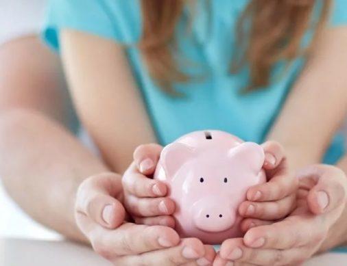 сроки выплат детских пособий в регионах