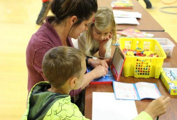детский лагерь путвки компенсация для родителей в 2019 году