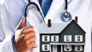 Льготная ипотека для врачей и медработников в 2019 году