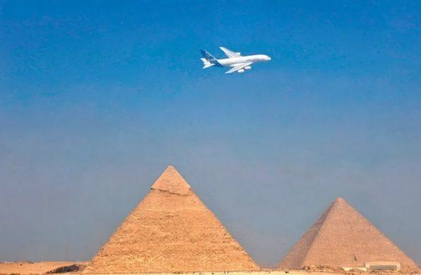 когда разрешат самолеты из россии в египет летом 2019 года