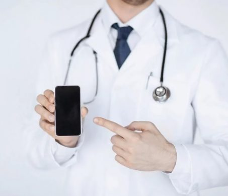 ипотека для медиков льготная в 2019 году