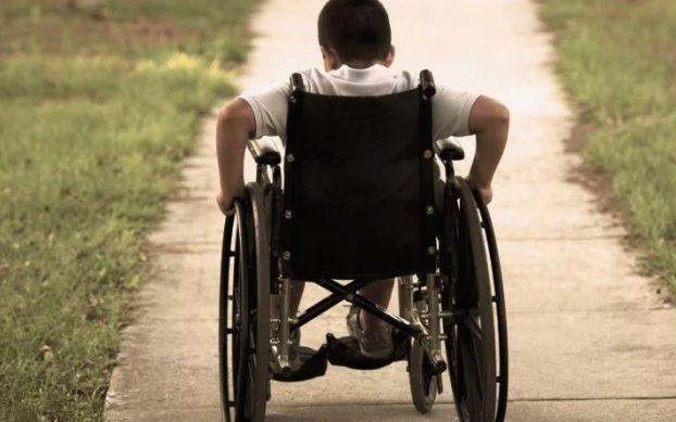 пособие детям инвалилдам повышение в 2019 году