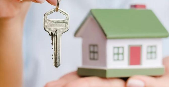 подддержка многодетных семей ипотека по новому закону 450 тысяч