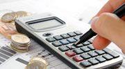 Как получить субсидию из бюджета на оплату ремонта жилья