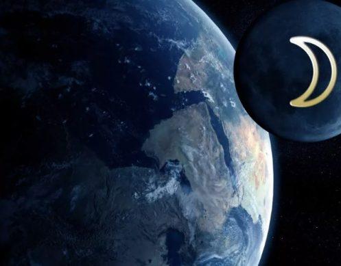 лунный календарь посадочный