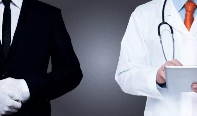 ипотека для врачей и медсестер