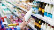 С 1 июля 2019 вступили новые правила продажи молочной продукции