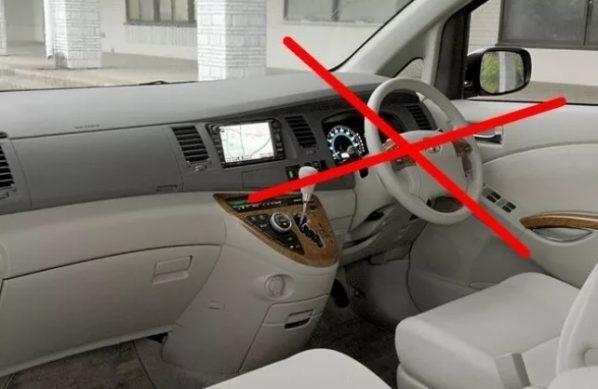праворульные авто - что будет с июля по новому закону