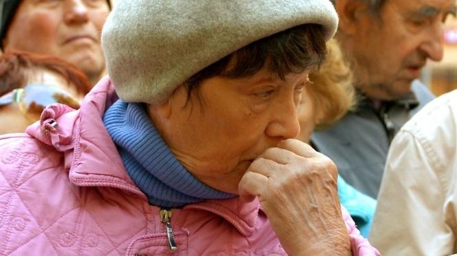 налоговые льготы для московских пенсионеров