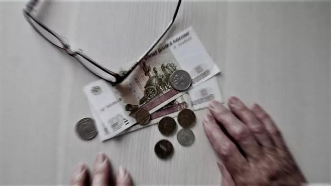 пенсии в 2019 году - индексация, кому поднимут на 1000
