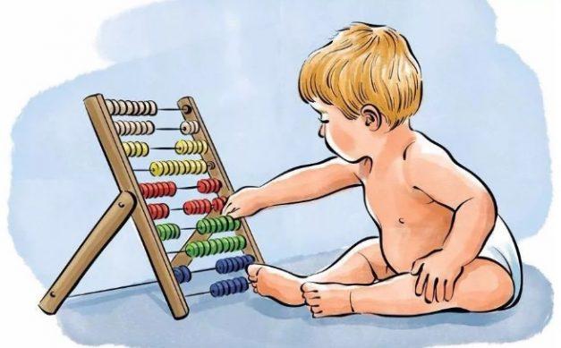 правила расчета детского пособия
