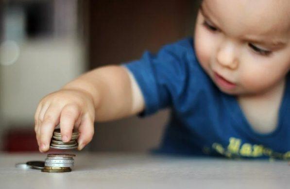 кто будет получать повышенное детское пособие в 2020 году закон