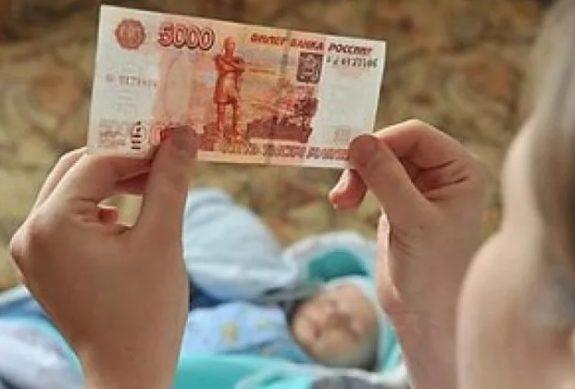 пообие до 3х лет повысят в 2019 году новый закон путин президент подписал