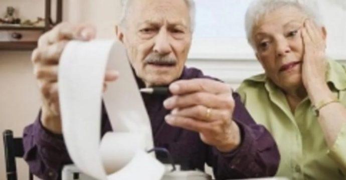 измененя пенсионного законодательства кому повысят пенсии 2019