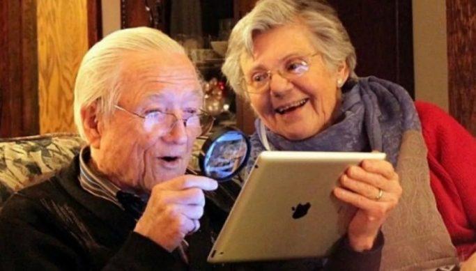 повышение пенсий и выплата сразу за 4 месяца