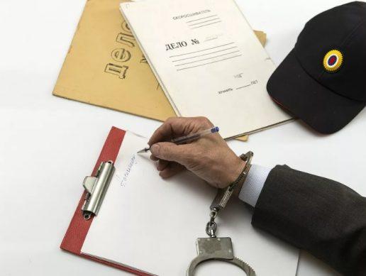 подделка доказательств в арбитраже