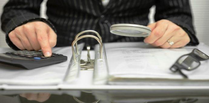 как вести себя при выездной налоговой проверке