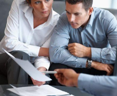 как подтвердить справкой в банк свой доход если безработный