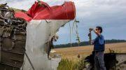 MH17 расследование 2019-2020 — новости