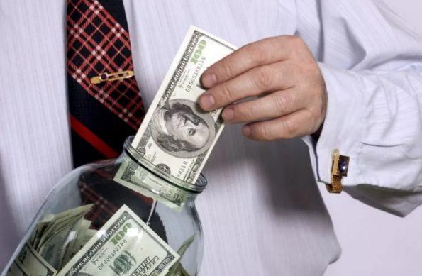 сколько стоит бизнес