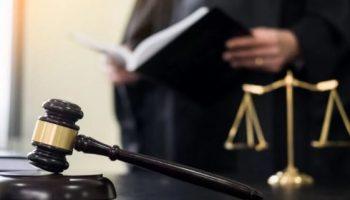 Передача временному управляющему в трехдневный срок копии учредительных документов и бухгалтерской документации