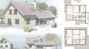 Как сделать проект дома в 2020 году — новое