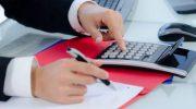 Порядок учета внереализационных доходов организаций для исчисления налога на прибыль