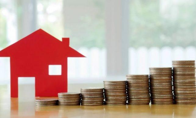 льготная ипотека в 2019 году