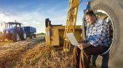 Как стать фермером в 2019 году?