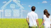 Государственная помощь молодой семье — льготы на жилье 2019