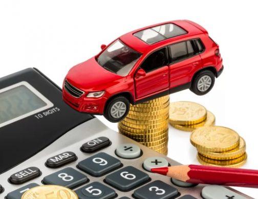 повышение цен на авто в 2020 году