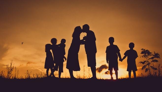 льготы и посбие многодетным семьям в алтайском крае