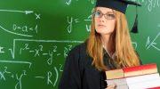 Может ли школьник заниматься предпринимательской деятельностью?
