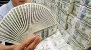 900 тысяч на ипотеку от государства многодетной семье в 2019 и 2020 году