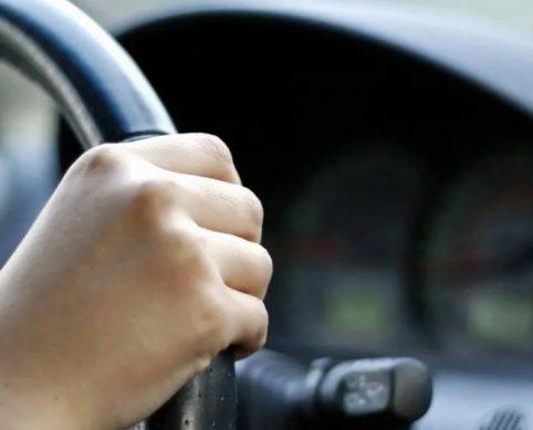 когда подросткам до 18 лет разрешат водить автомобиль?