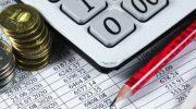 Как снизить первоначальный взнос по ипотеке с 15 до 10% в Сбербанке