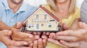 «Сельская Ипотека» — льготная программа 2020