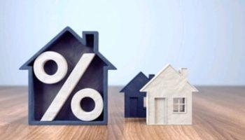 Ипотека 2020 с доходом ниже 50 тысяч