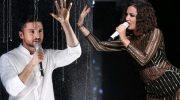 Евровидение 2020 Россия — кто поедет, список участников — новости сегодня