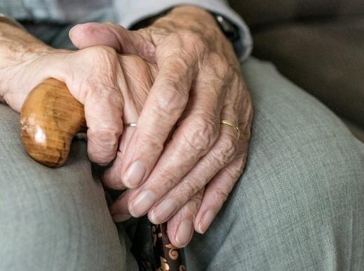 кто останется без пенсии