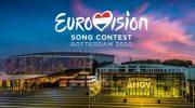 Евровидение — 2020″ Бузова или кто поедет от России точный список кандидатов и участников