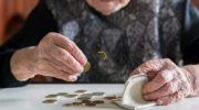 Какие периоды стажа не войдут в пенсию в 2020 году последние новости
