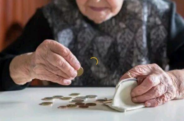 какие периоды стажа не войдут в пенсию