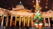Афиша Новогодняя ночь в Москве с 31.12.2019 на 01.01.2020