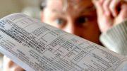 Тарифы ЖКХ с 01.01.2020 и 01.07.2020 в регионах России на сколько вырастут?