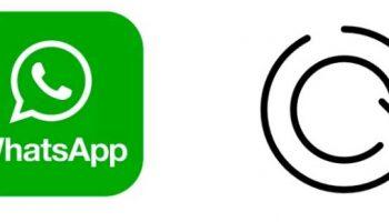 Почему WhatsApp (Ватсап) перестает работать с 01.02.2020? Новости