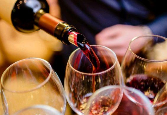 новый закон о виноделии