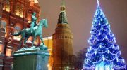 Лучшие Новогодние мероприятия 2020 в Москве для детей — цена билета, дата