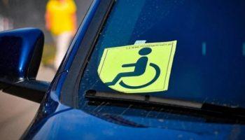 Ввели новые льготы 2020 инвалидам 1, 2 и 3 группы — важные новости